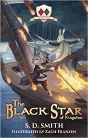 blackstar