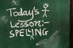 chalkboard-459256_960_720