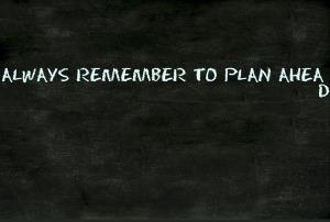 plan-707359_960_720