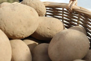 potatoes-738970_960_720