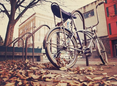 bicycle-238501_1920