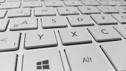 keyboard-886462_960_720