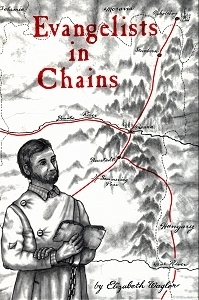 evangelists-in-chains