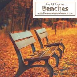 fff-benches-2