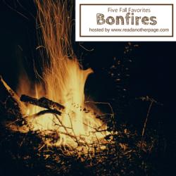 fff-bonfires