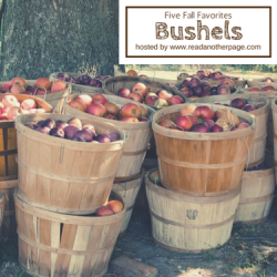 fff-bushels-2