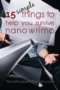 15-nano-survival
