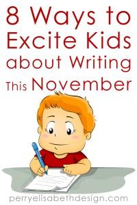 kidswriting-p
