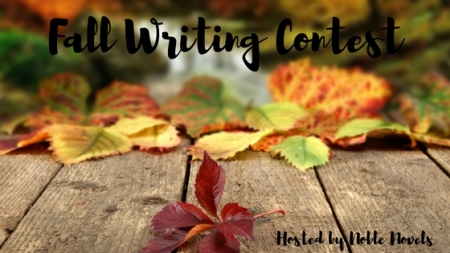 fall-writing-contest_orig