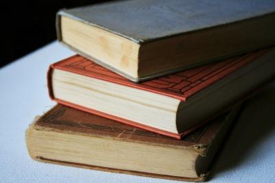 books-315677_1280