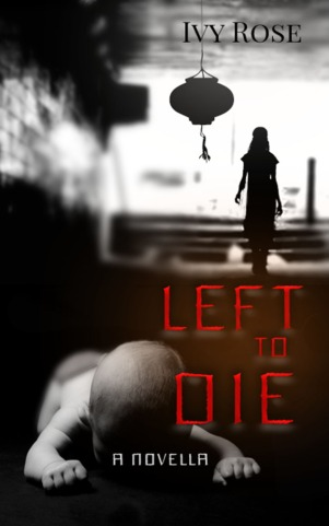 left-to-die-cover