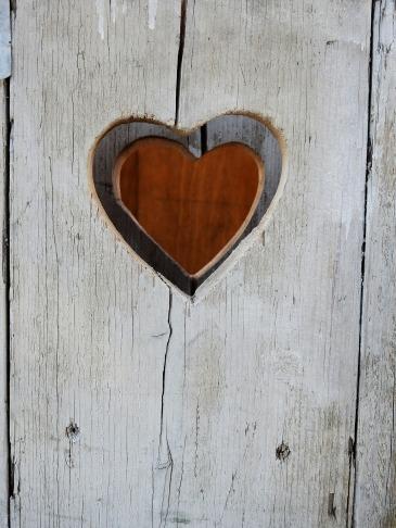 heart-1729247_1920