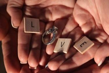 love-497528__340