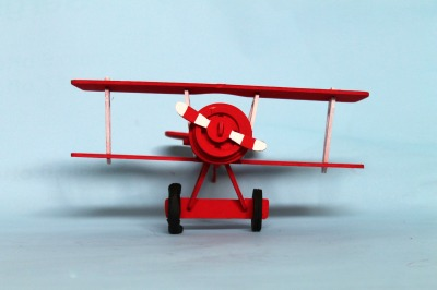 airplane-195062_1920