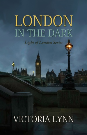 LITD Book Cover RENEWED
