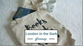 london-giveaway_thumb