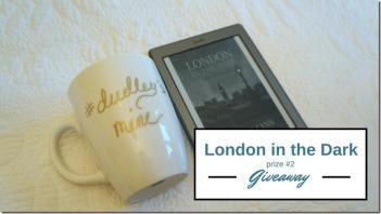 london-in-the-dark-giveaway-2_thumb