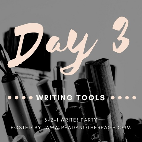 1 Writing Tool