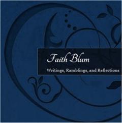 faithblum