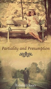 presumption-and-partiality-171x300