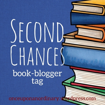 second_chance_book_blogger_tag_anna