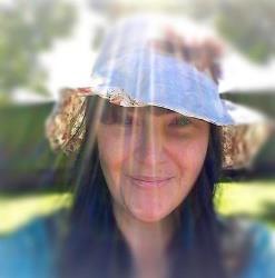 The Allegiance Blog Tour: Interview of SarahAddison-Fox