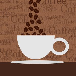 coffee-3106958_1280