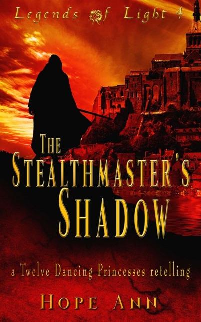 TheStealthmaster'sShadowFINALlr