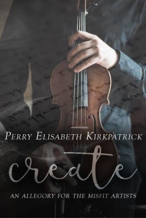 createcover