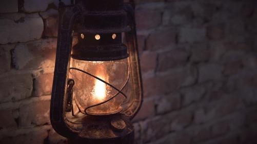 lantern-3385330_1920
