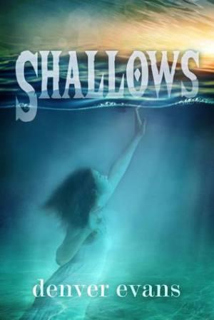 shallowsbookcover