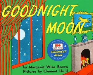 goodnightmooncover