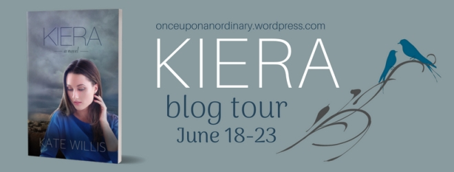 Kiera banner