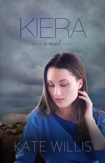 Kiera final cover
