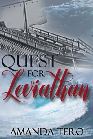 leviathancover