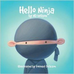 ninjacover