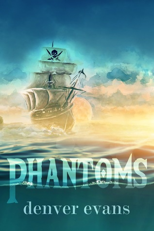 phantomscover