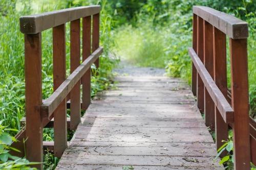 footbridge-2445113_1920