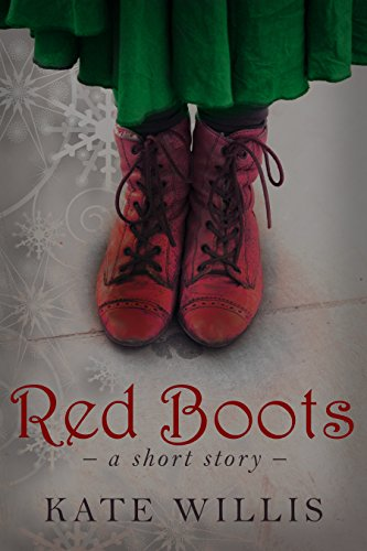 redbootscover