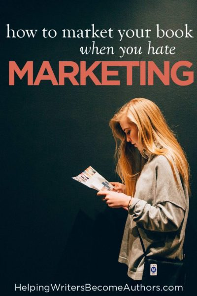How-to-Market-Your-Book-When-You-Hate-Marketing-Pinterest-683x1024