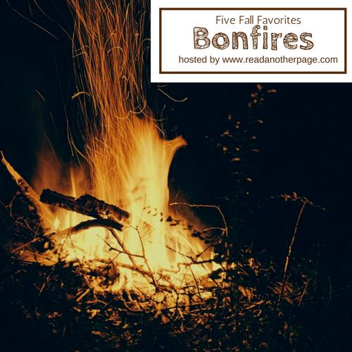 FFF - bonfires