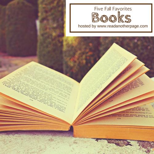 FFF - books