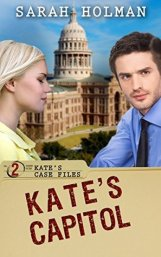 kate'scapitol