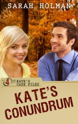 kate'sconundrum
