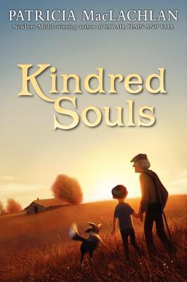 kindredsouls