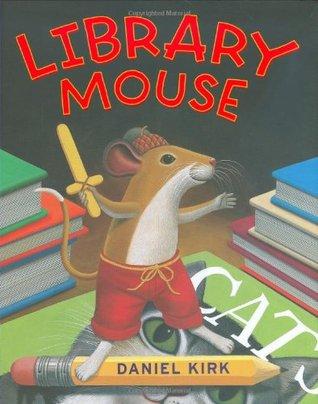 librarymouse.jpg