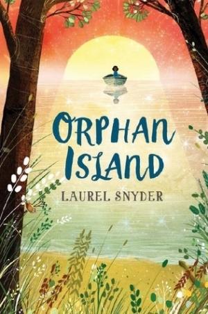 orphanisland1