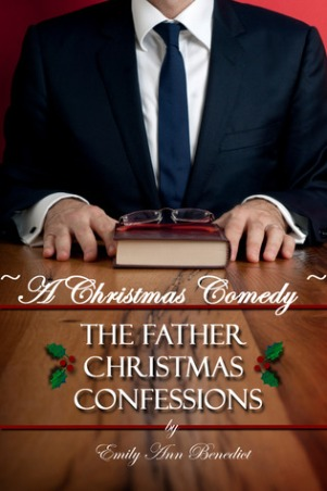 thefatherchristmasconfessions.jpg