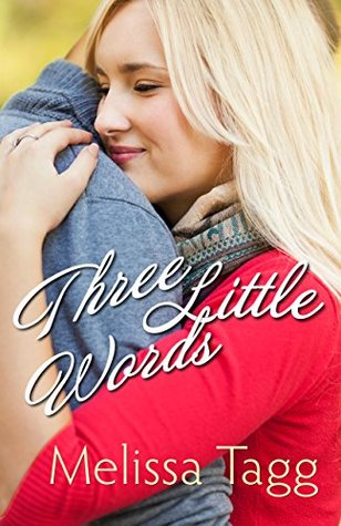 threelittlewords.jpg