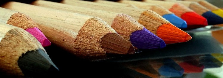 wood-3245843_1920